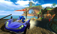 Sega all stars racing.jpg