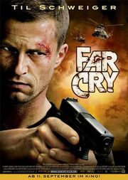 Far Cry film.jpg