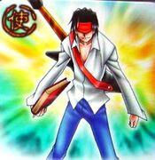 Mitsuhiro.jpg