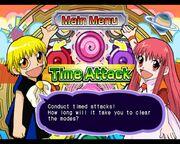 Zatch Bell! - Mamodo Battles capura 13