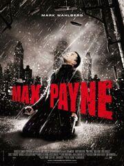 Max Payne film.jpg