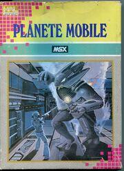 Planète Mobile.jpg