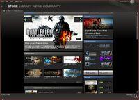 Steam store.jpg