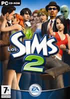 Archivo:Los sims 2.jpg