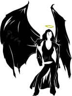 Archivo:Angel14rev.png