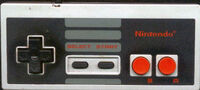 NES controller.jpg