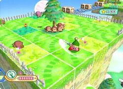 KirbyGameCube10