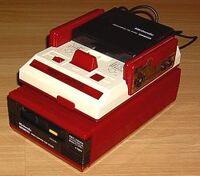 Famicom disk system.jpg