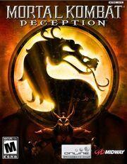 Mortal Kombat Deception.jpg