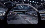 Star Wars - Battle Pod stage-m4p1