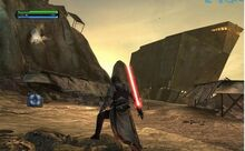 Star Wars The Force Unleashed Ultimate Sith Edition.jpg
