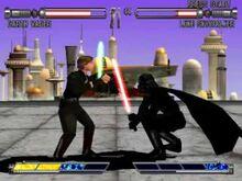 Star Wars - Masters of Teräs Käsi.jpg