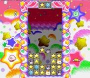Kirbykirakira.jpg