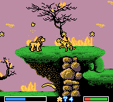 The Lion King GBC captura21.png