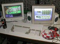 Amiga 1200.jpg