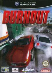 Burnout - Portada.jpg