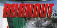 Burnout (juego)