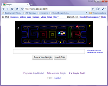 Google Pac-Man.png