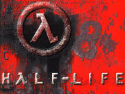 Half-Life Theme.jpg