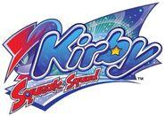 Kirbylogousa