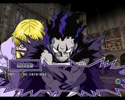 Mamodo Battles SCREEN - Brago & Sherry3