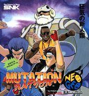 Mutation Nation - Portada.jpg