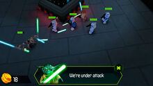 Lego Star Wars The Yoda Chronicles.jpg