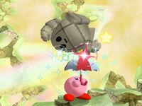 KirbyGameCube06