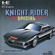 Knight Rider Special portada.jpg