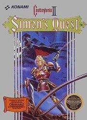 Castlevania 2 - Simon's Quest.jpg