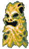 Ghouls 'n Ghosts - Tree Golem.png