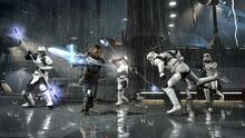 Star Wars The Force Unleashed II.jpg