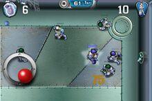 Speedball 2 Evolution captura.jpg