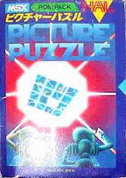 Picture Puzzle portada.jpg