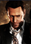Max Payne.png