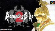Romancing SaGa 2 - Portada.jpg