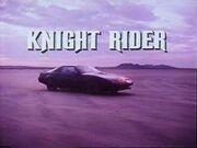 Knight Rider logo.jpg