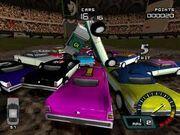 Demolition Racer Jugabilidad.jpg