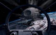 Star Wars - Battle Pod stage-m4p2
