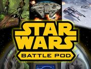 Star Wars - Battle Pod 2.jpg