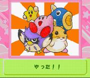 KirbynoKKKscreen3.png