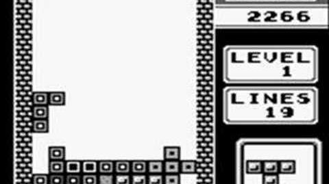 Puzzle de bloques