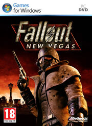 Fallout - New Vegas - Portada.jpg