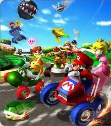Mario Kart DD.jpg