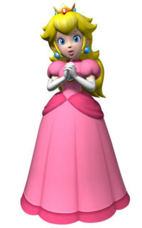 Archivo:Princesa peach.jpg