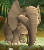 Congo el elefante.jpg