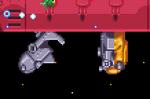 Gokujo Parodius Cyborg Moai.png