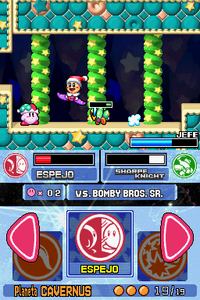KirbySSUcap4.png