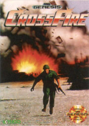 CrossFire - Portada.jpg