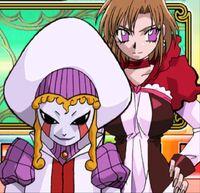 Mamodo Battles - Zofis & Koko.jpg